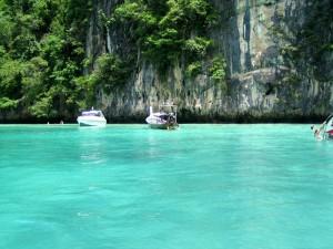 Тайланд для туриста