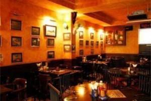 Jameson's_Pub_Pattaya(agoda.com)