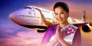 Тяжело ли лететь до тайланда